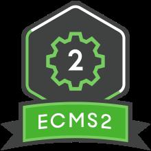 ECMS2