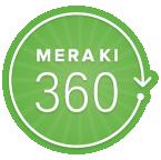 Meraki360