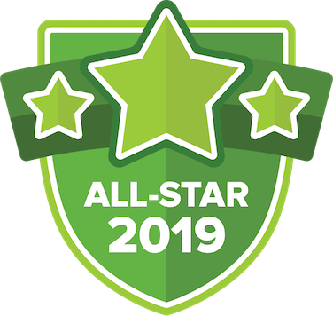 Community All-Star 2019