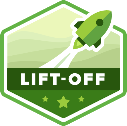 Lift-Off