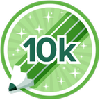meraki-community-badge-posts-10k.png