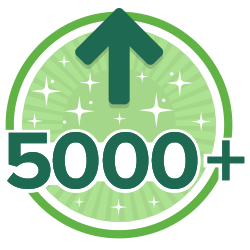 meraki-community-badge-kudos-5000.png