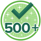meraki-community-badge-solutions-500.png