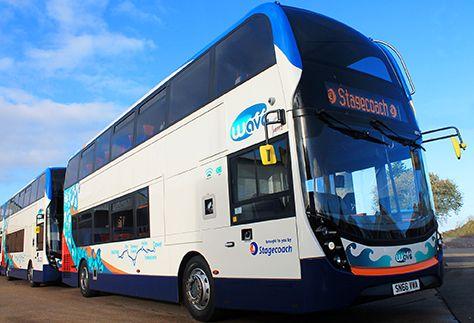 474x323wavebus[1].jpg