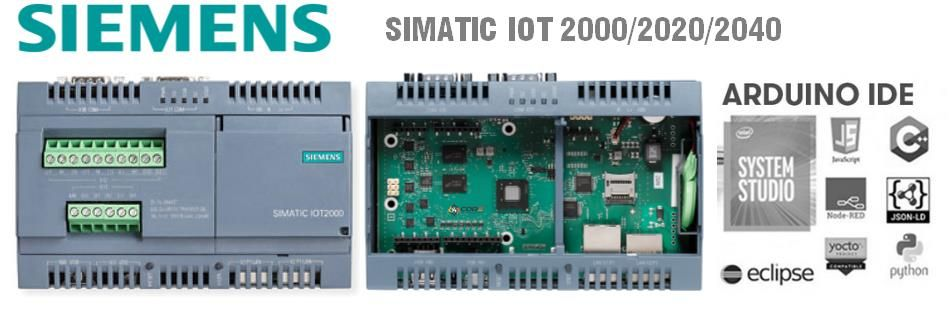 Siemens-Simatic-IOT2020-IOT2000-IOT2040[1].jpg