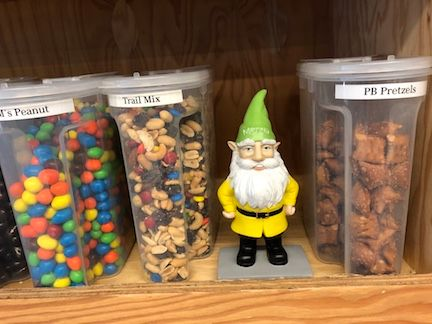 gnome-snacks.jpg