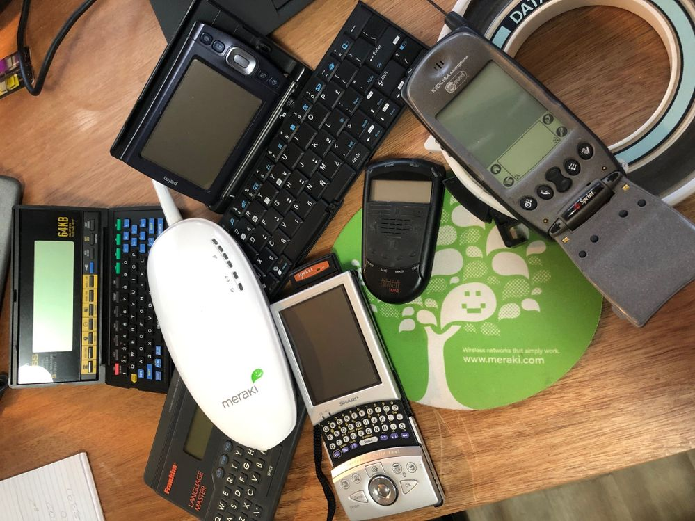 old technology.jpg