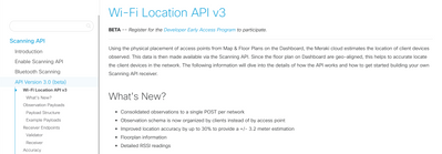 location api v3 screenshot.png