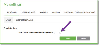 settings-unsubscribe.png
