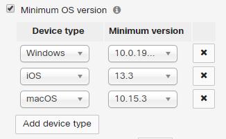 meraki_SM_minimum_OS_version.PNG
