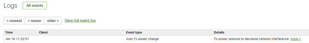 Auto Tx Power Change.png