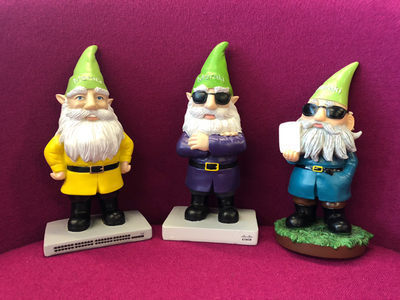 gnomes-purple.png