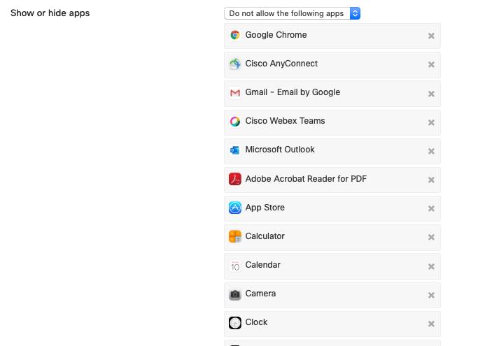 Screenshot 2020-01-29 at 09.25.08.png