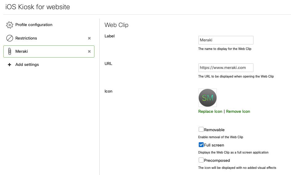 Screenshot 2020-01-29 at 09.25.18.png