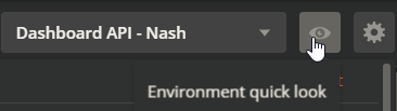 Nash_0-1580481130240.png