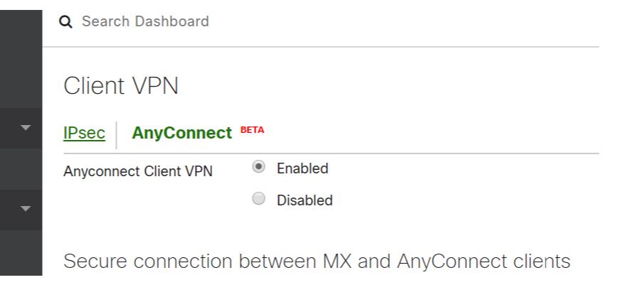 12359i2E2B9D7307B39C1F?v=1 - Meraki Site To Site Vpn Cisco Asa