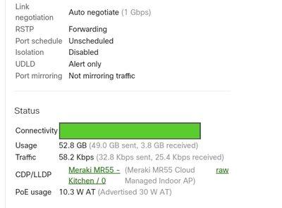 Screenshot_20200411-104359_Chrome.jpg