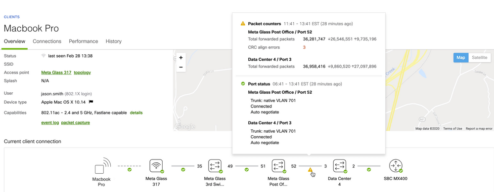 Meraki-dashboard-Wireless-Client-Health.png
