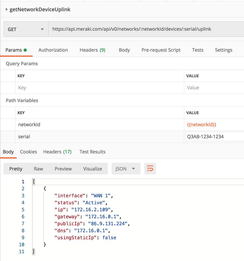 Screenshot 2020-04-17 at 08.45.55.png