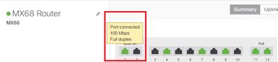 MX68 internet port.png