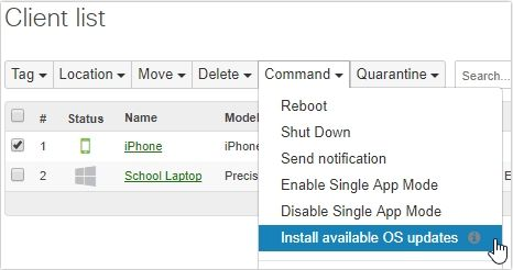 2020-05-13 08_13_42-Deploying OS Updates with Systems Manager - Cisco Meraki.jpg