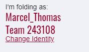 Marcel_0-1589400758999.png