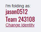 Jason-Jerrys_0-1589414286850.png