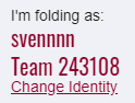 svennerski_0-1589447048144.png