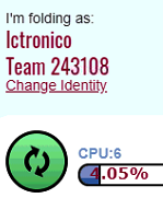 lctronico_2-1589481770895.png