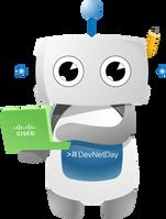 DevNet Day Robot.png
