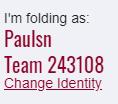 Paul727_0-1590619729466.png