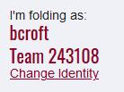 BradCroft_0-1590680009452.png