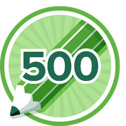 meraki-community-badge-posts-500.png