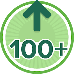 meraki-community-badge-kudos-100+.png