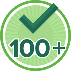 meraki-community-badge-solutions-100+.png