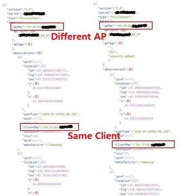Q_location_scanning_API.jpg