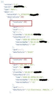 Q_location_scanning_API_v3.jpg