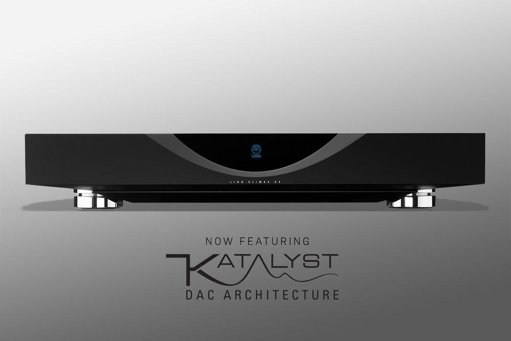 Klimax-DS-Creative-with-Katalyst-logo-2.jpg