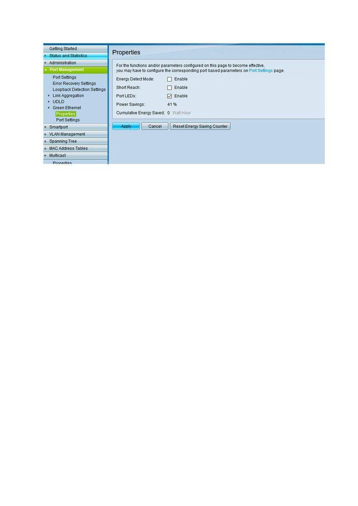 Cisco_SG300_IGMP_setup_Page_4.jpg