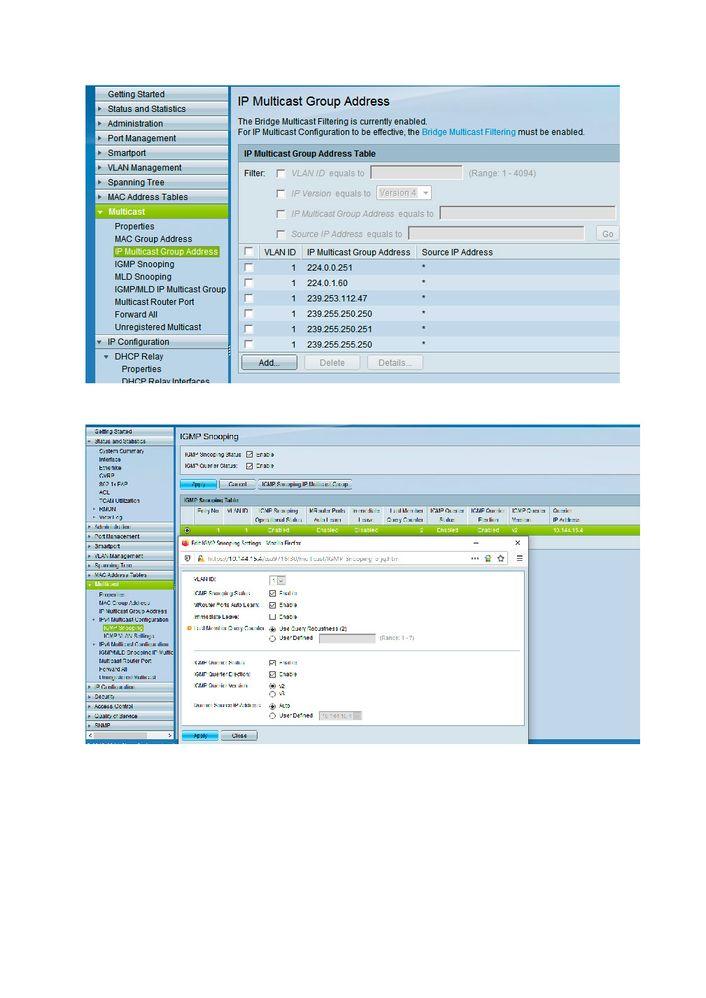 Cisco_SG300_IGMP_setup_Page_2.jpg