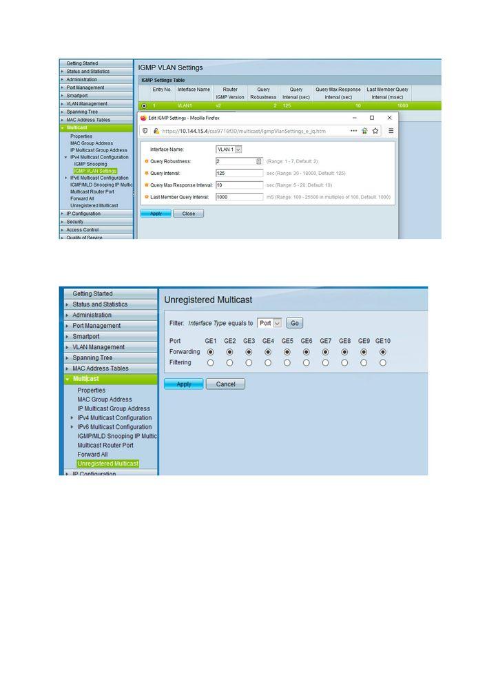 Cisco_SG300_IGMP_setup_Page_3.jpg