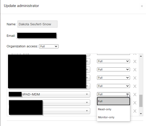 2020-06-23 12_56_22-Administrators - Meraki Dashboard - Work - Microsoft​ Edge.png