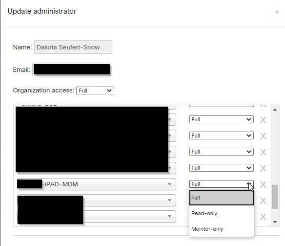 2020-06-23 12_56_22-Administrators - Meraki Dashboard - Work - Microsoft Edge.png
