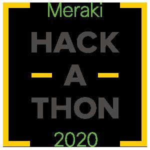 Meraki_Hackathon_2020_Logo_042120_01.png