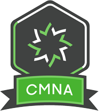 badge-cmna.png