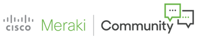 Meraki-Community-Logo-Primary-Full-Color-RGB.png