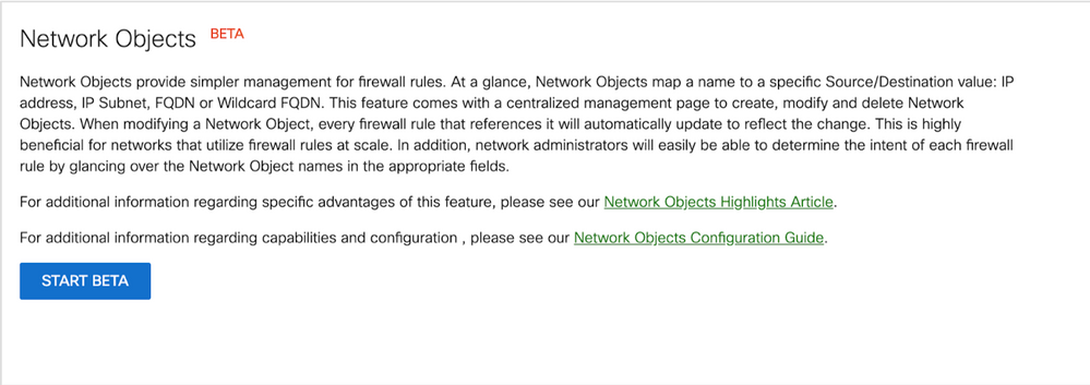 network objects.png