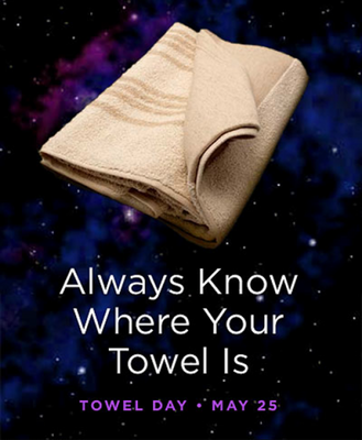 Towel Day.png