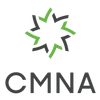 CMNA eLearning Pilot Group