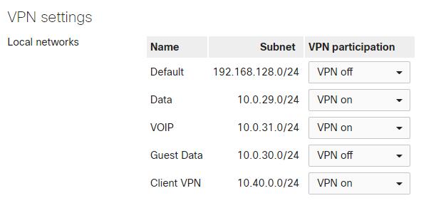 vpn settings.PNG